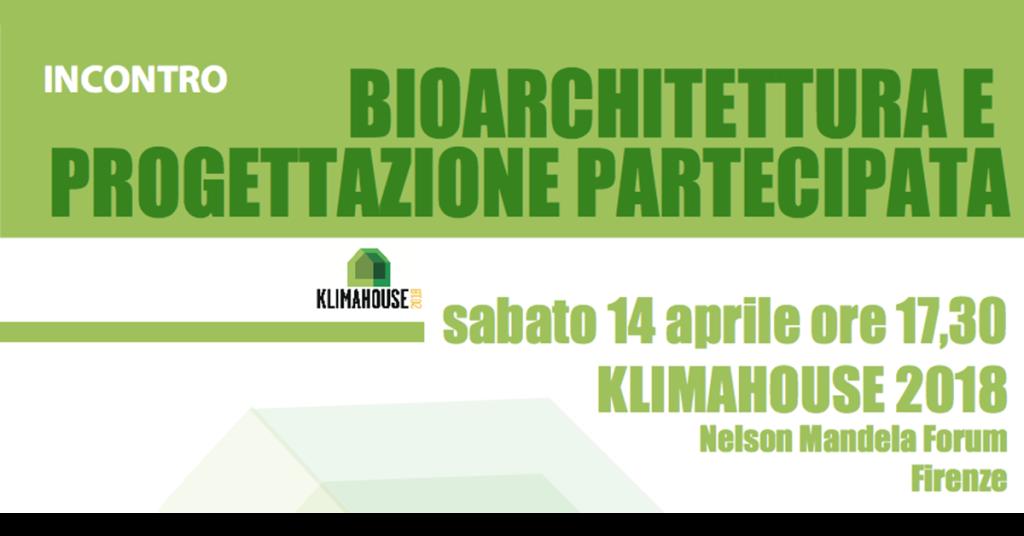 Bioarchitettura progettazione biolaghi