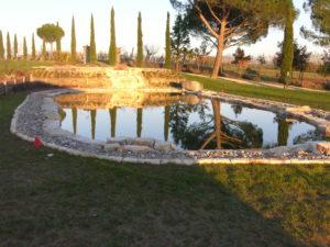 Casa privata Lucignano (Ar)
