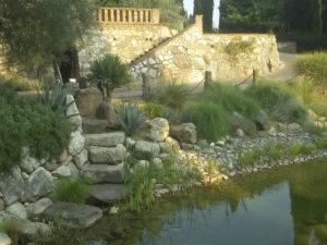 Agriturismo Pratello - Brescia