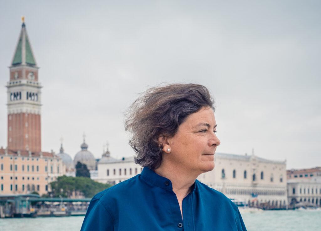 Vera Luciani